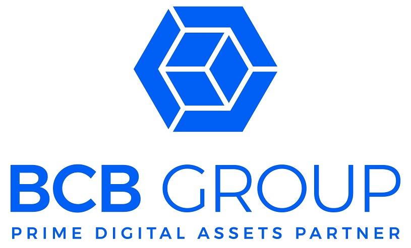 BCB Group получил лицензию для работы в Британии
