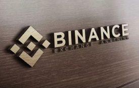 Binance запускает программу P2P для торговли фиатом