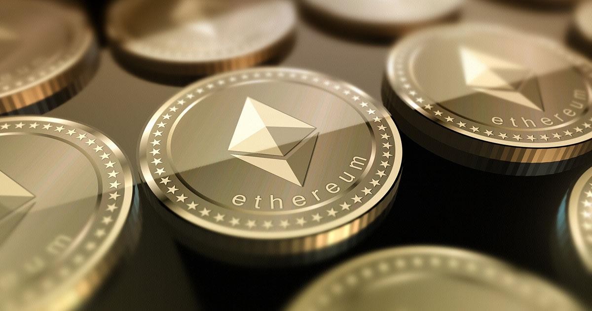 Одному кошельку в старой системе займов MakerDAO принадлежит 27% Ether