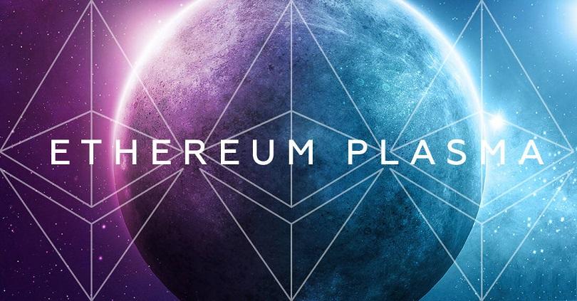 Ethereum полностью отказался от сети Plasma