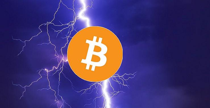BitMEX: Конфиденциальность сети Lightning ниже прогнозов