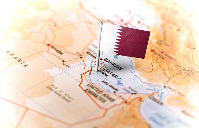В Катаре финрегулятор запретил криптовалюты