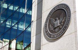 SEC обвинила проект Opporty в мошенничестве
