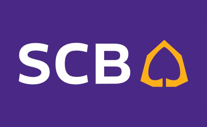 Банк SCB представил приложение для мгновенных транзакций