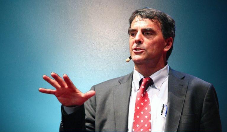 Тим Дрейпер рекомендует миллениалам покупать BTC
