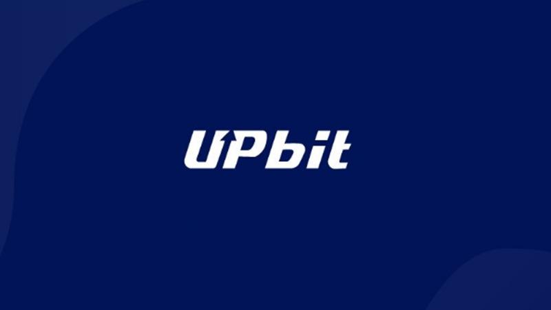 Биржа Upbit повысила уровень безопасности платформы