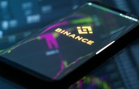 Binance проводит переговоры с лицензиованными биржами Японии