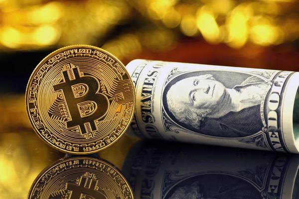 Питер Шифф сам того не подозревая, рекламирует криптовалюты, - мнение