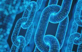 Китай определился с запуском своей общенациональной блокчейн-сети