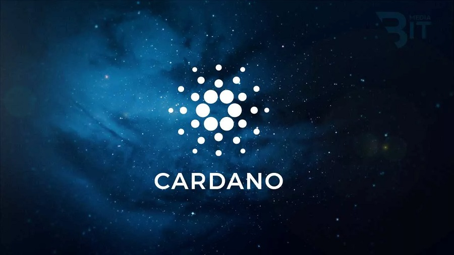 В Cardano заявили о планах провести хард-форк сети