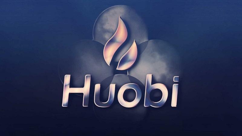 Huobi решил присоединиться к турецкой блокчейн-платформе
