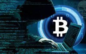 В Канаде 18-него парня обвинили в краже криптовалюты на $50 млн.