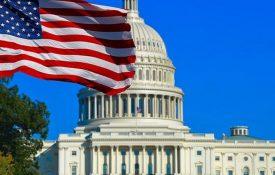 Конгресс США может освободить мелкие криптотранзакции от налогов