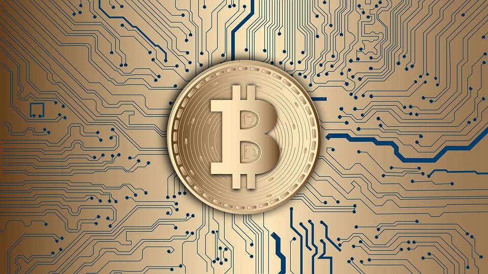 MIT: Крипто станет хорошим полигоном для тестирования цифровой валюты ЦБ