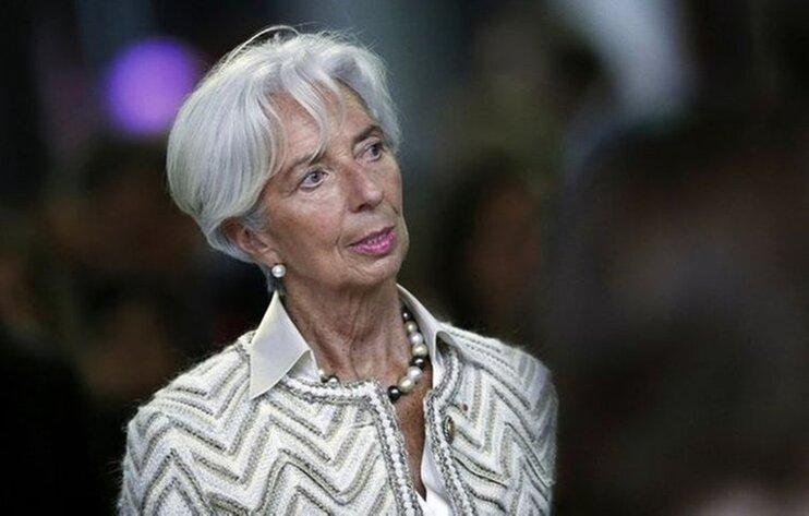 Глава ЕЦБ выступает за создание цифровой валюты регулятора