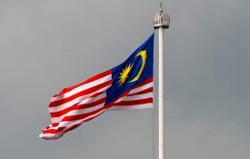 Власти Малайзии хотят связать предложения токенов с криптобиржами