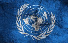 ООН предостерегла от участия в криптоконференциях Северной Кореи
