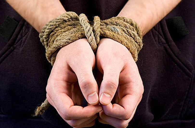 В Таиланде похитили сингапурского криптоконсультанта
