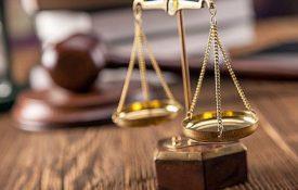 Адвокаты Винника стараются не допустить его экстрадицию