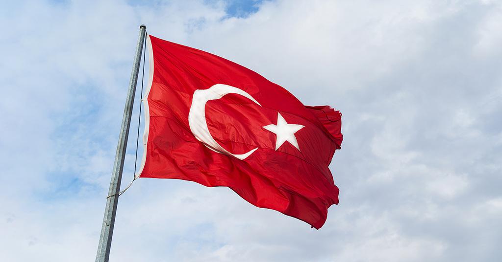 Источник: В Турции хотят ввести крипторегулирование