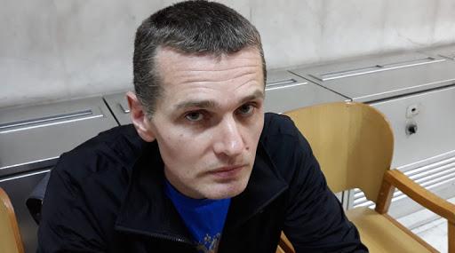 Виннику выдвинули ряд обвинений во Франции