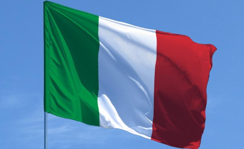 Итальянский регулятор закрыл ряд криптоплатформ