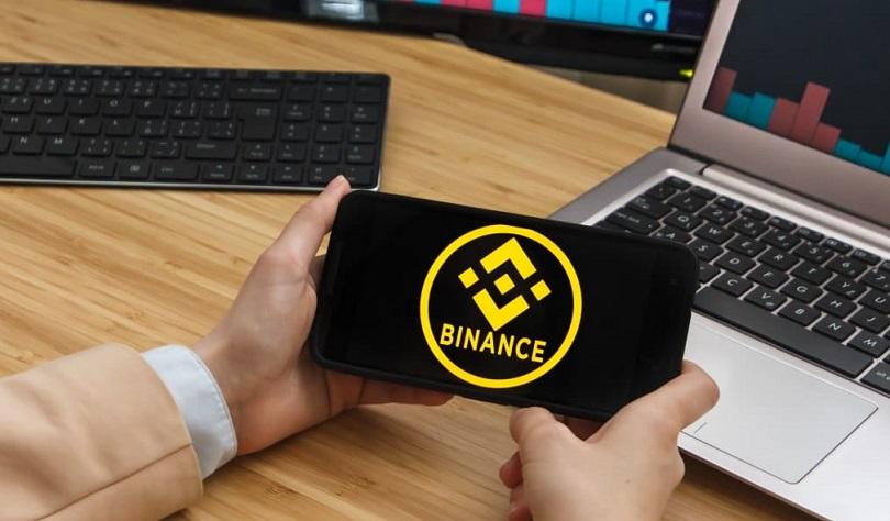 Binance добавляет рубль на свою одноранговую платформу