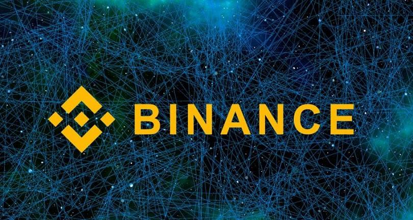 Binance позволила клиентам совершать мгновенные покупки крипто с рублем