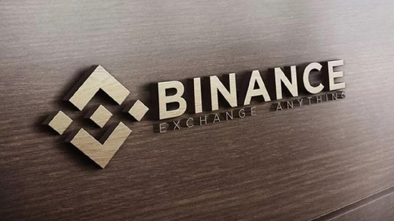 Binance собирается выпустить новый продукт