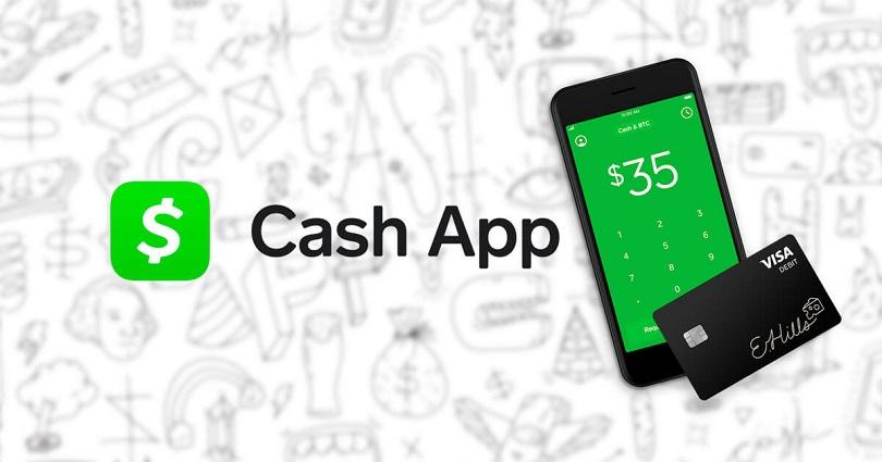Приложение Cash App получило от биткоинов $8 млн. прибыли