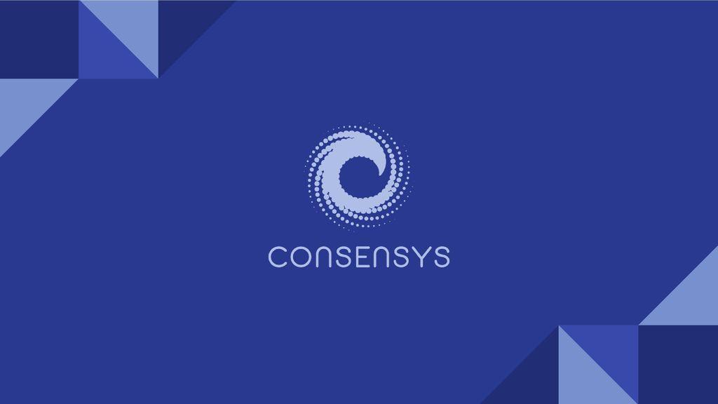 ConsenSys купила американского брокера-дилера