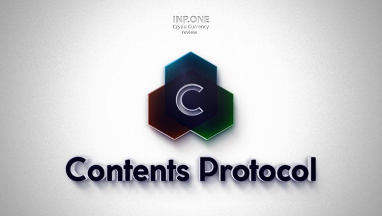 Проект ICO Contents Protocol закрывается и обещает вернуть деньги инвесторам