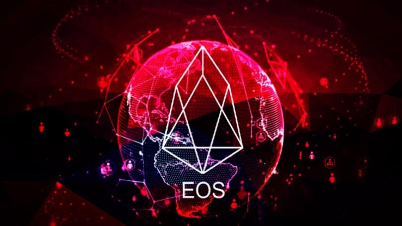 Биржа Coinbase: У сети EOS есть проблемы