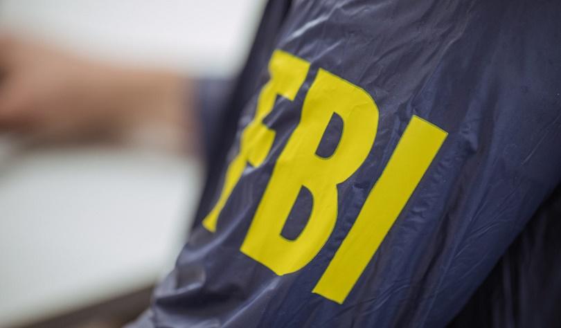 ФБР: Хакеры-вымогатели смогли заполучить биткоинов на $144 млн.