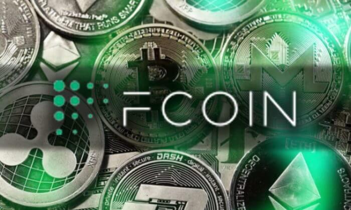 Пользователи биржи FCoin могут и не получить свои сбережения на $125 млн.