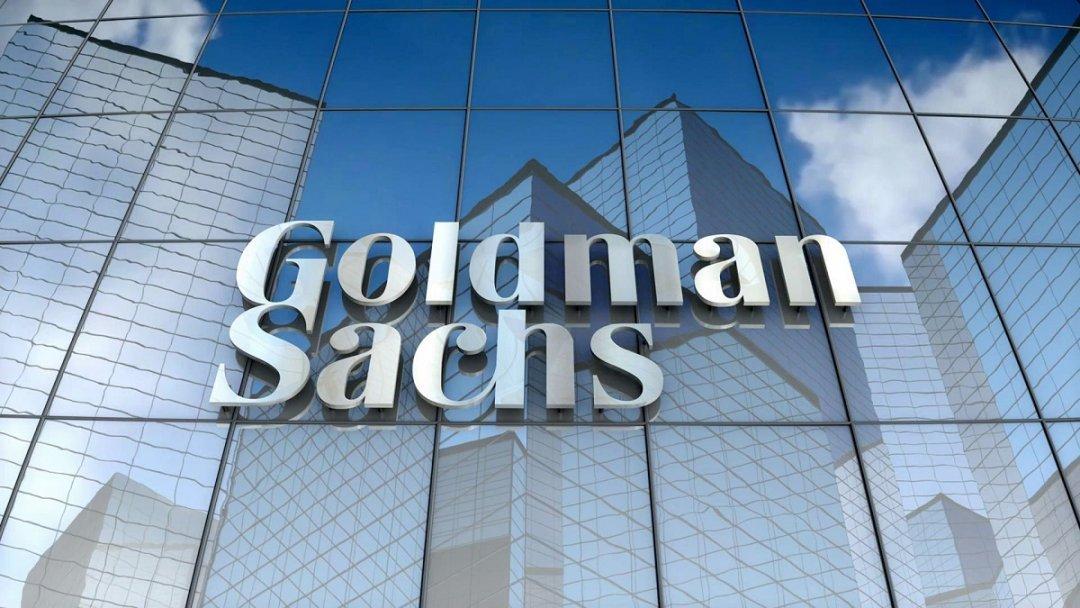 Goldman Sachs покидает известный криптоэксперт