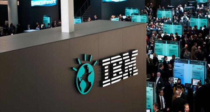 IBM разработал блокчейн-решение для сверки трудовых договоров
