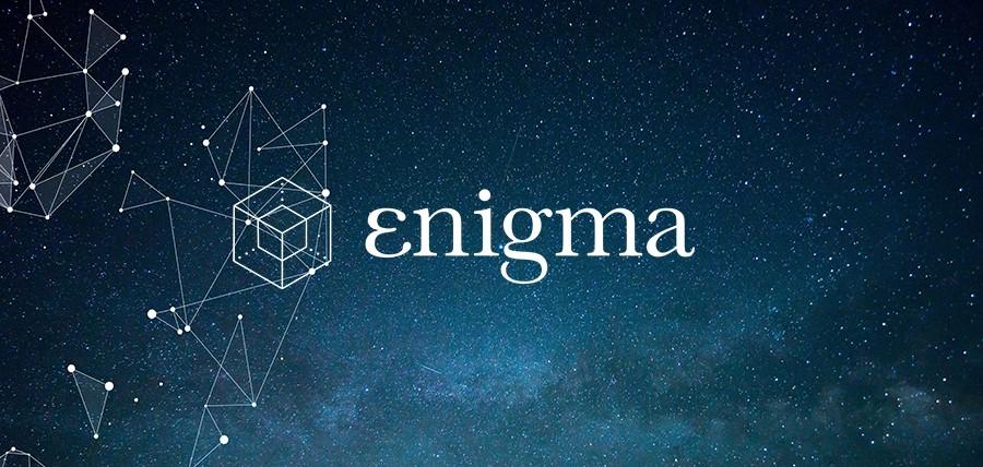 Проекту ICO Enigma придется заплатить штраф на приличную сумму