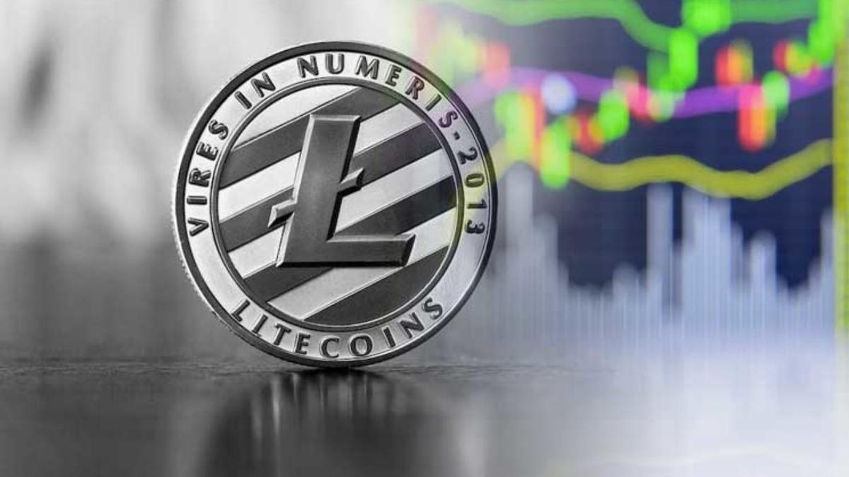 Клиенты Cred смогут зарабатывать проценты на своих Litecoin