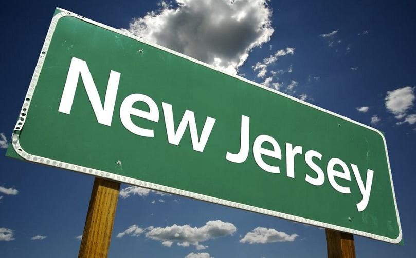 Штат Нью-Джерси намерен ввести регулирование для криптокомпаний