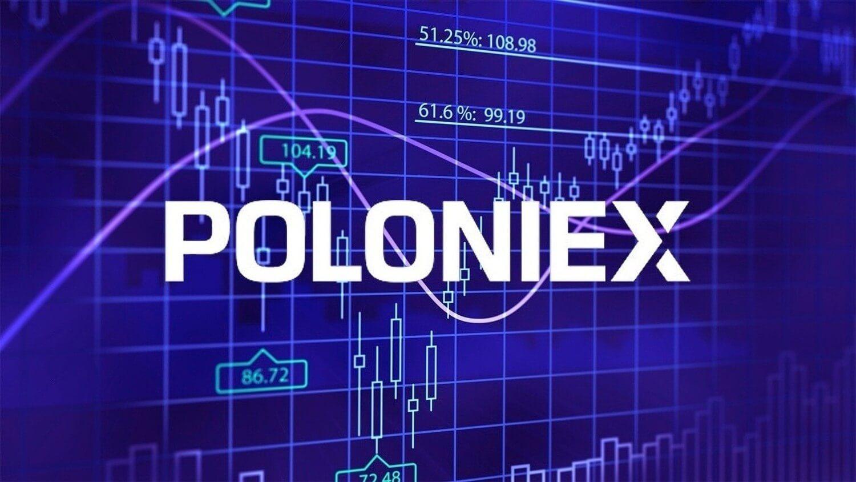 Биржа Poloniex решила добавить поддержку русского языка