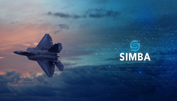 ВМС США предоставили стаптапу Simba Chain около $10 млн.