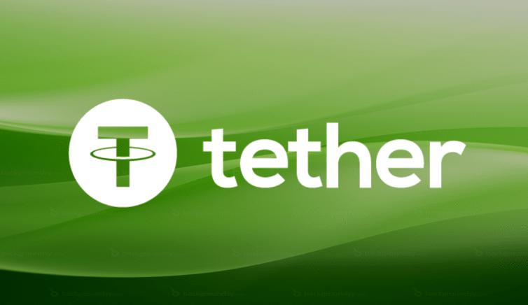 Tether запускает USDT на блокчейне Algorand