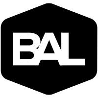 BuyAnyLight (BAL) - инновационная платформа для прозрачной продажи светодиодного освещения