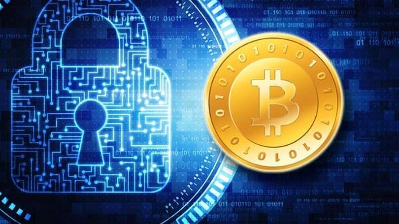 Blockstack представил механизм для повышения безопасности биткоинов