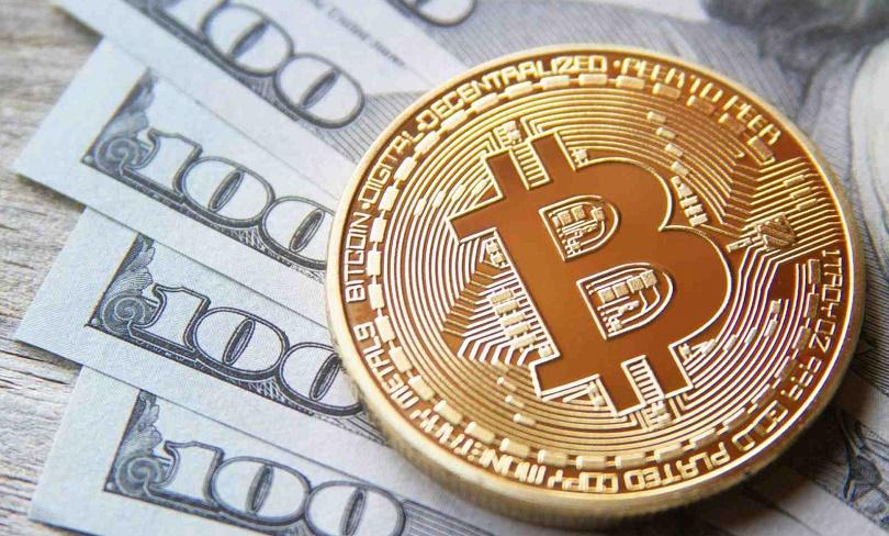 В долгосрочной перспективе биткоин вырастет в несколько раз, - мнение