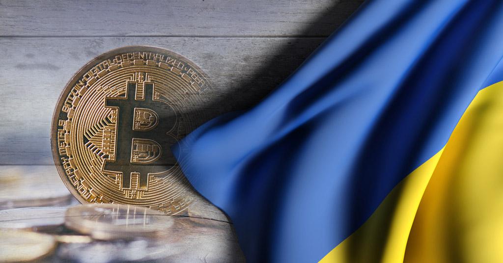 Регулятор в Украине считает, что майнинг не нуждается в госнадзоре