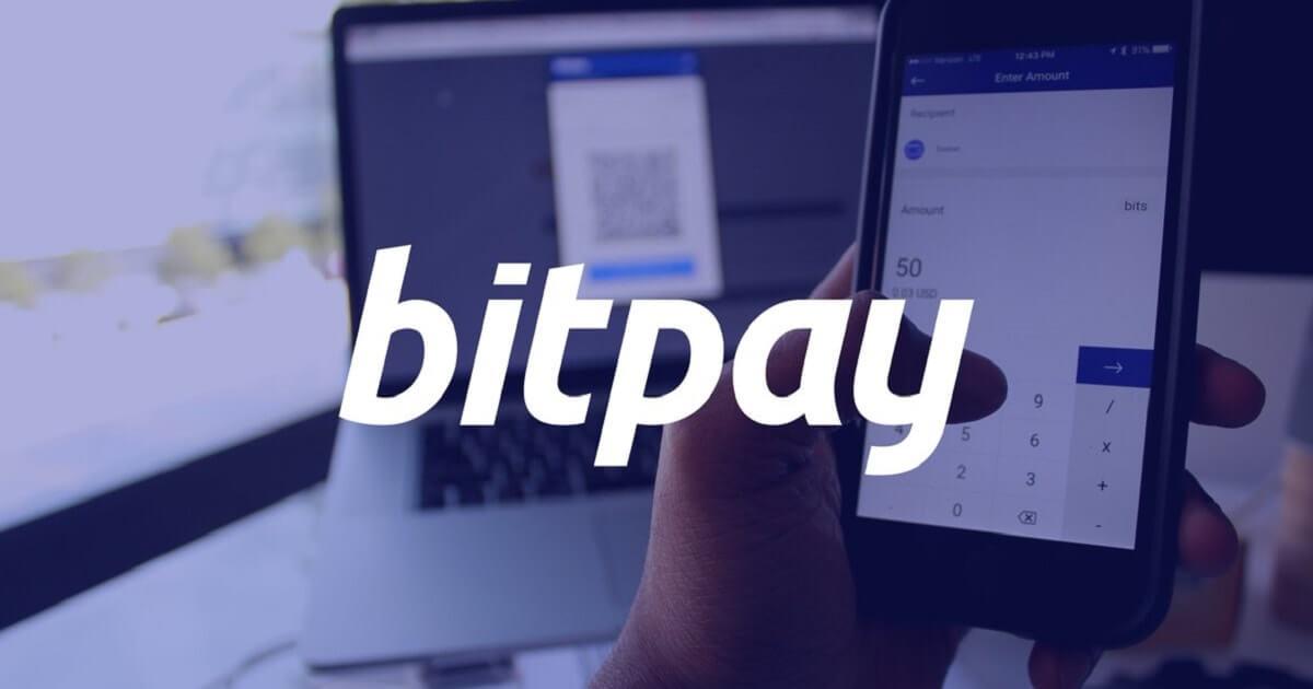 BitPay разрешит оплачивать счета с любого обмена и биткоин-кошелька