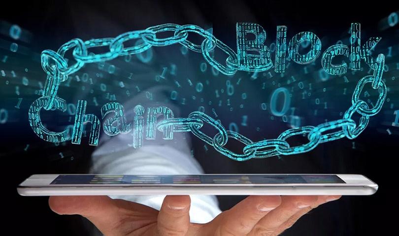 Тим Дрейпер запускает блокчейн-браузер, который позволит избежать цензуры