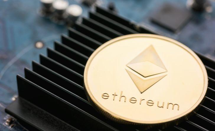 Некоторое оборудование для майнинга может перестать добывать Ethereum